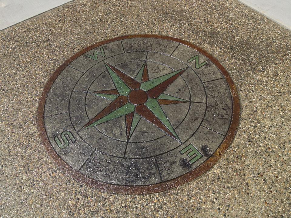 Concrete Floor Stamp Patterns Stamped Concrete Patterns